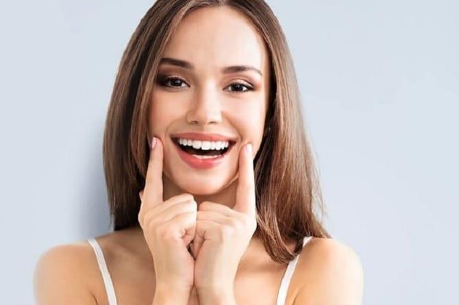 6 thói quen giúp loại bỏ hôi miệng hiệu quả