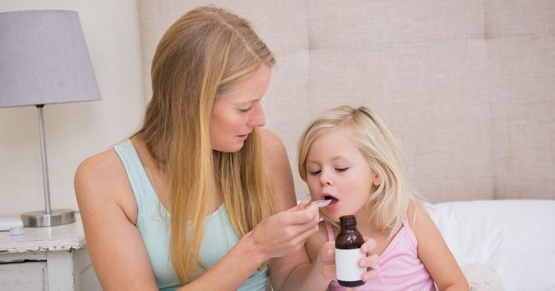 Hậu quả khó lường khi lạm dụng kháng sinh